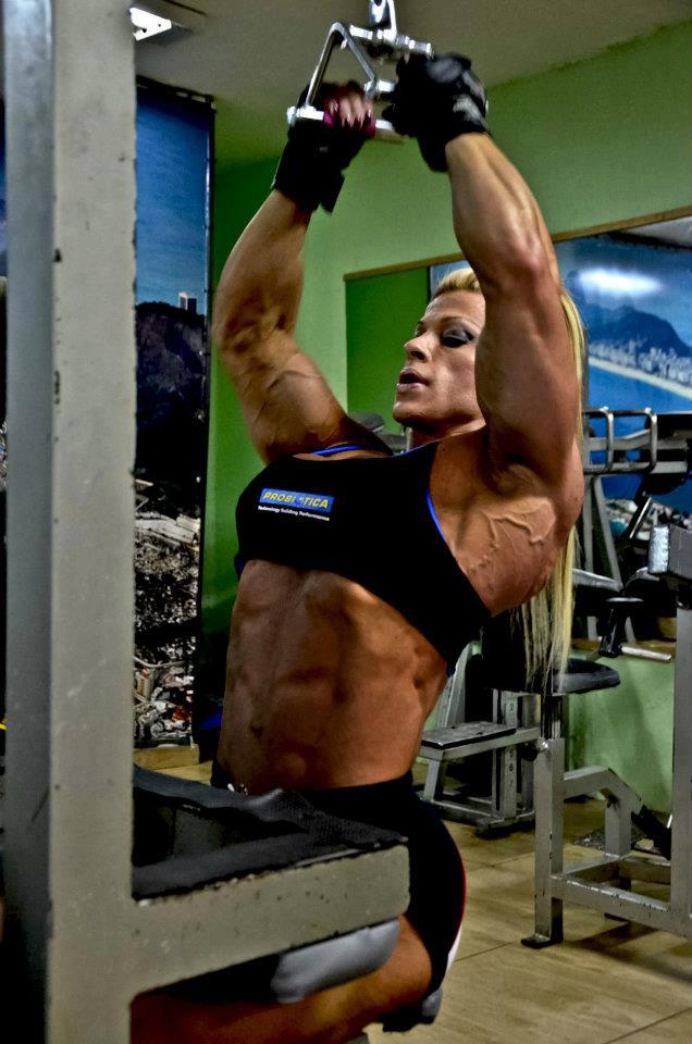 anne freitas 02042013 beauty muscle