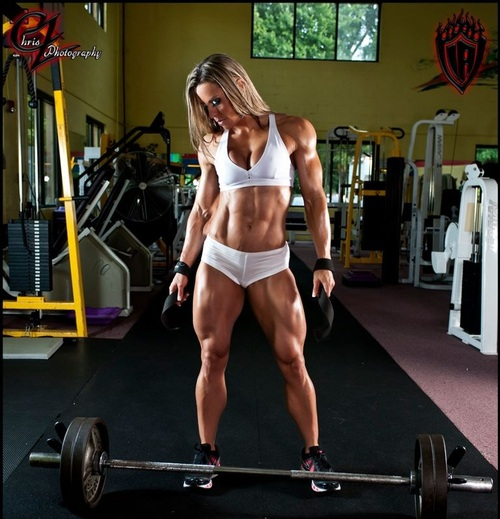 moyers milf women 2,254 black muscle women free videos found on xvideos for this search.