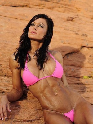 - witness-my-fitness-phucstickmotivation-jacqueline-shanley-13812217964g8nk-300x402