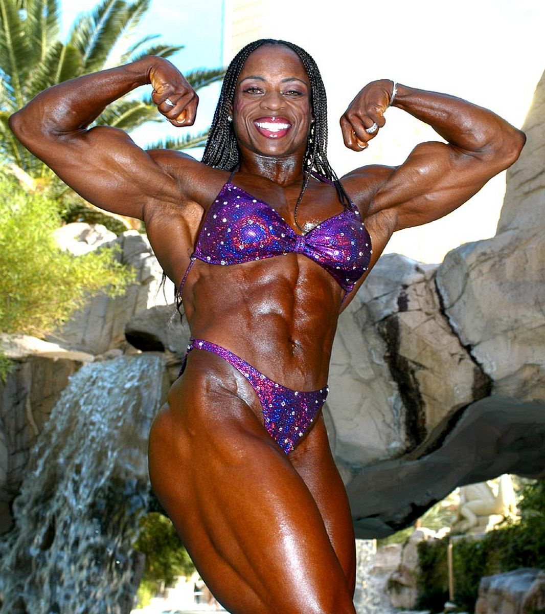 bodybuilders who died of steroids