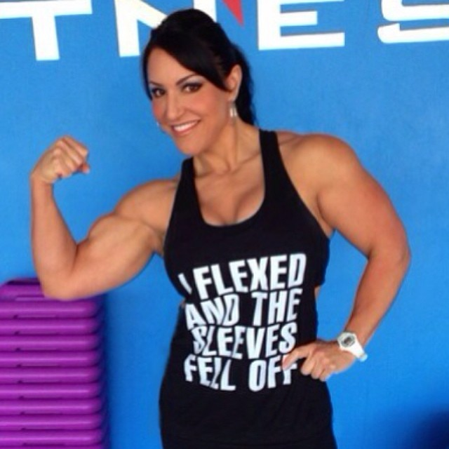 gina davis biogina davis video, gina davis instagram, geena davis, gina davis bodybuilder, gina davis fbb, geena davis age, geena davis height, geena davis 2015, geena davis saradas, gina davis muscle, geena davis young, geena davis wiki, gina davis offseason, gina davis today, gina davis bio, geena davis pictures, gina davis weight, geena davis movies, geena davis now, geena davis imdb