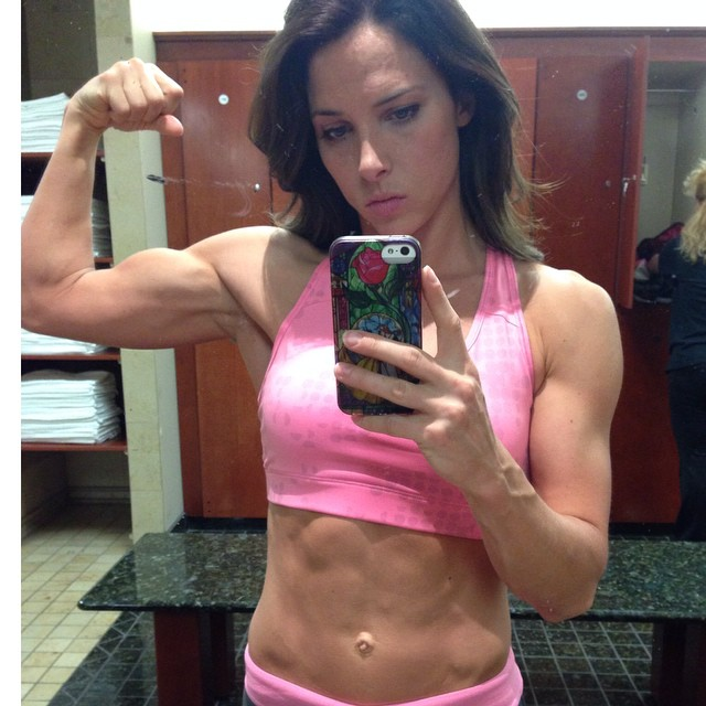 Carrie Lawler
