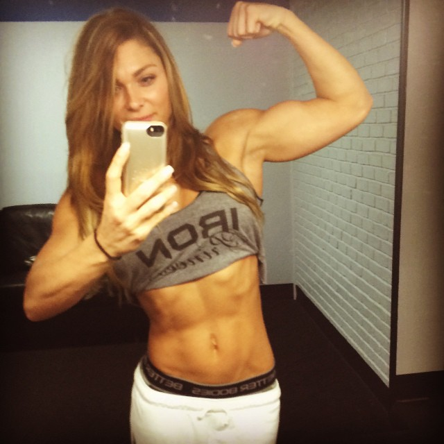 Brittany Taylor