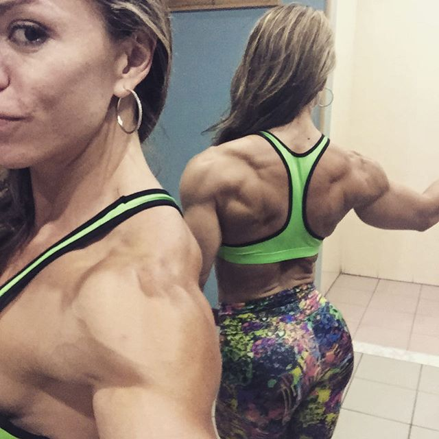 Juliana Malacarne