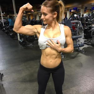 Alyssa Germeroth