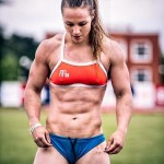 Jeanne Rossarie