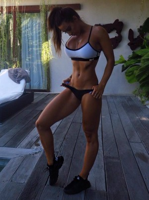 Steph Pacca