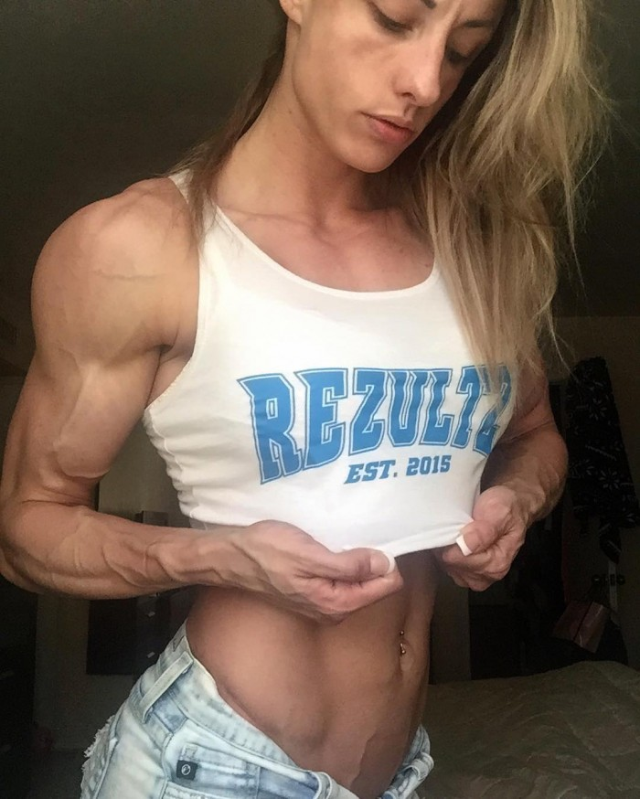 Stacey Cummings