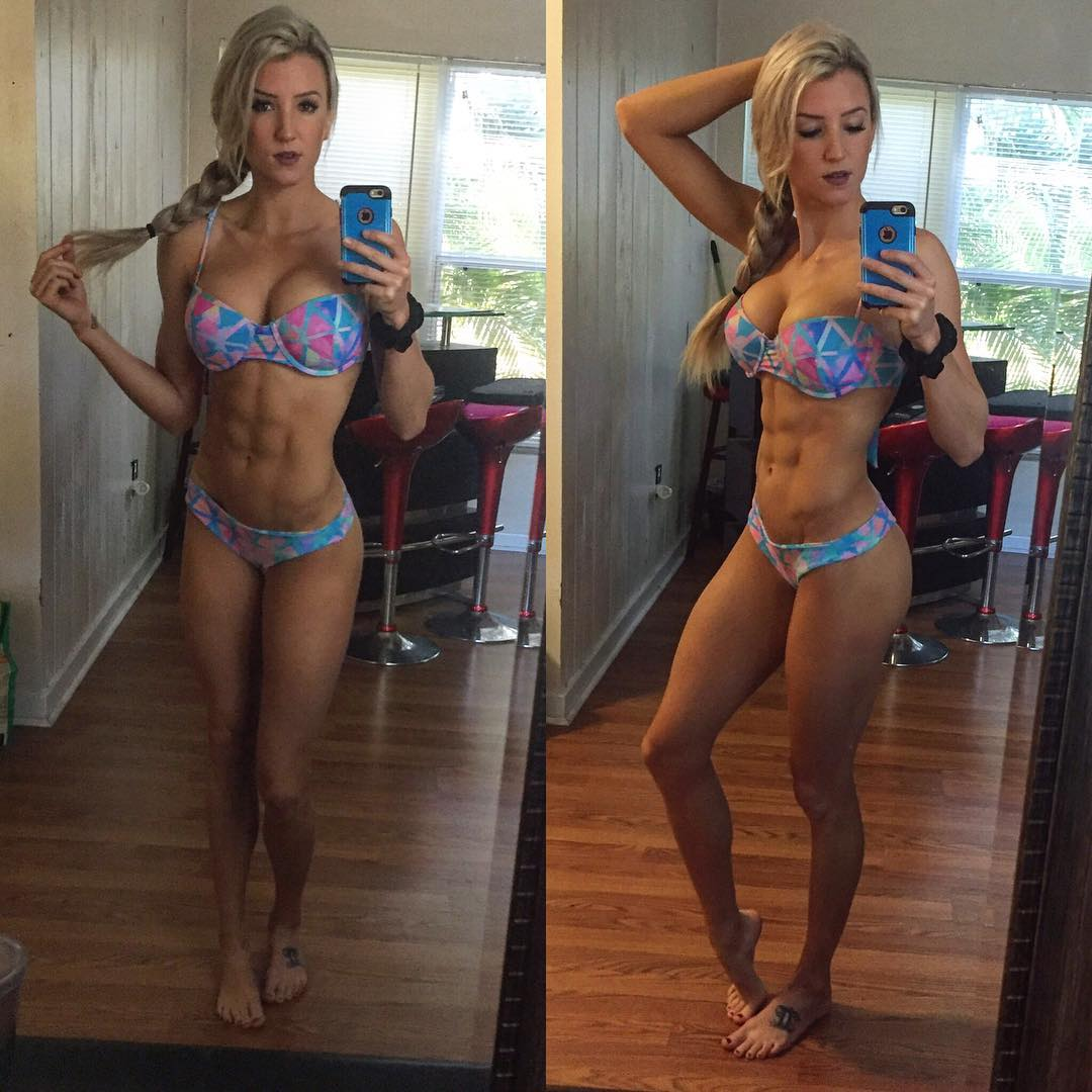 Think, gym babes nude selfies at gym amusing