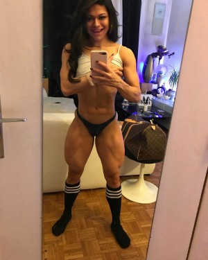 Juliana Mota
