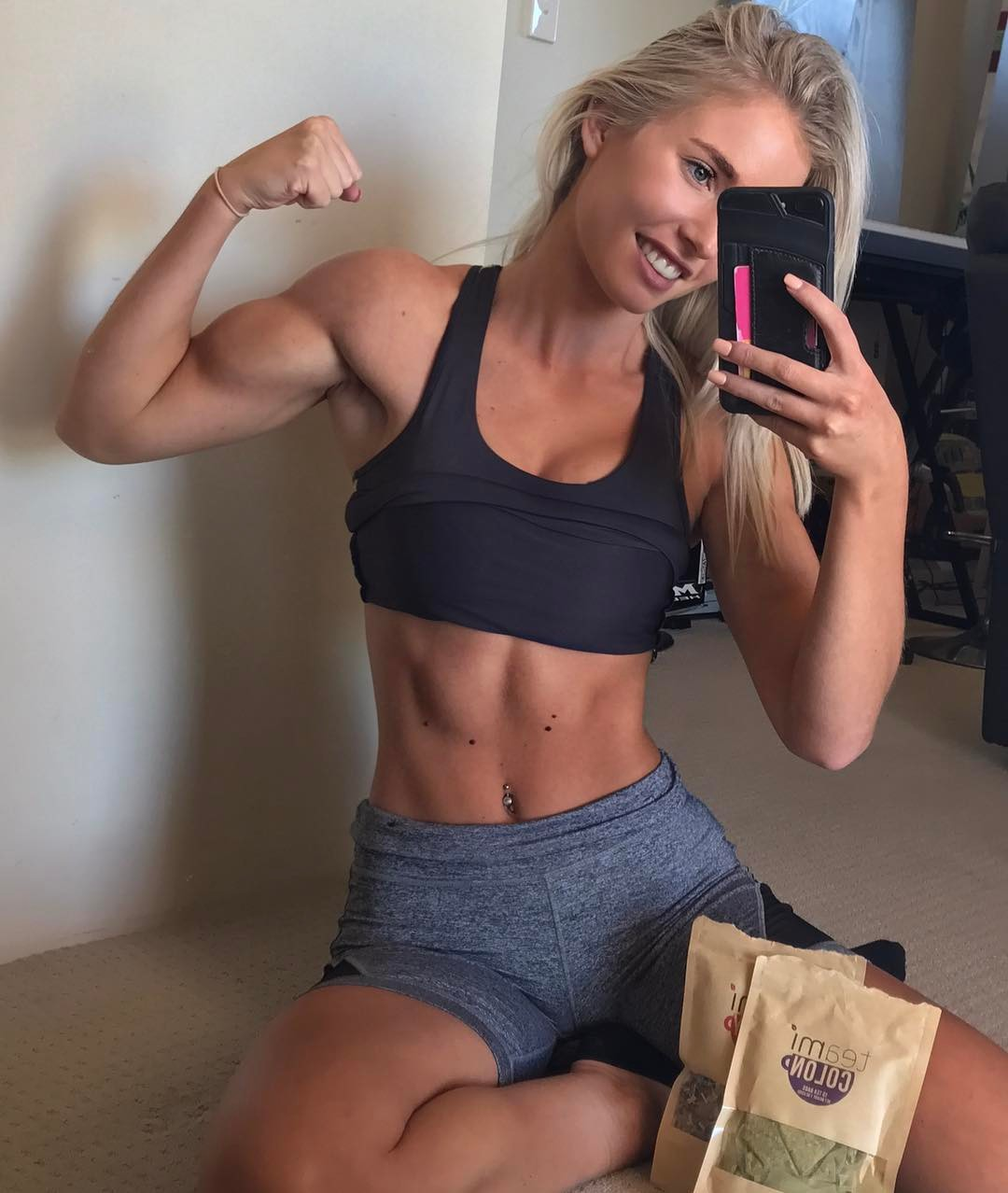 Emma Hartley