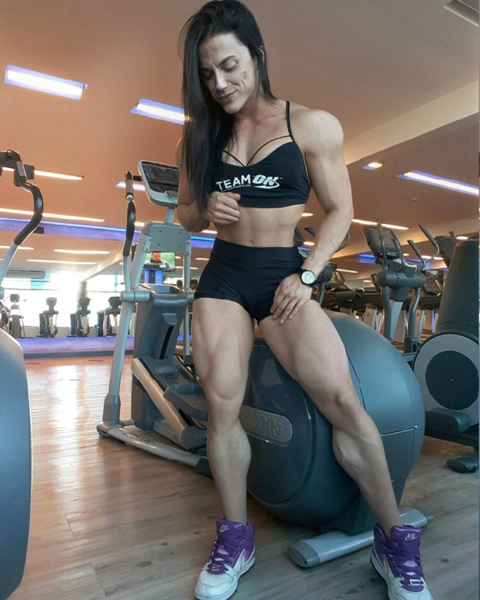 Karina Germano
