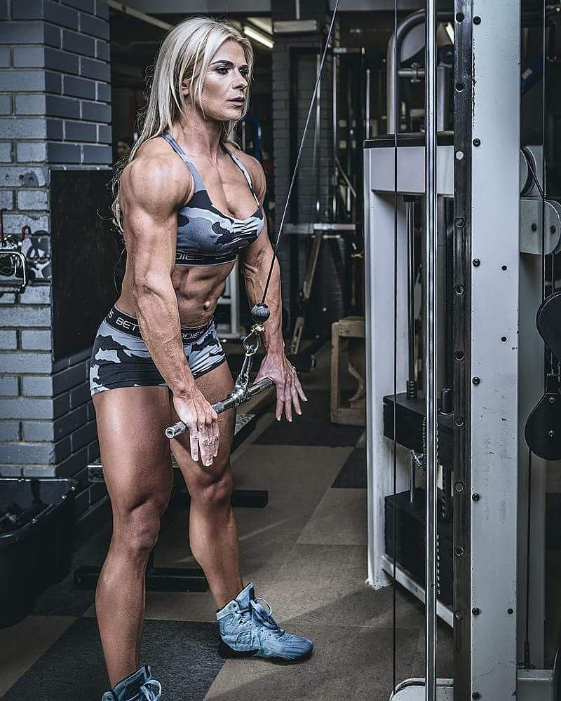 Emma Gormley