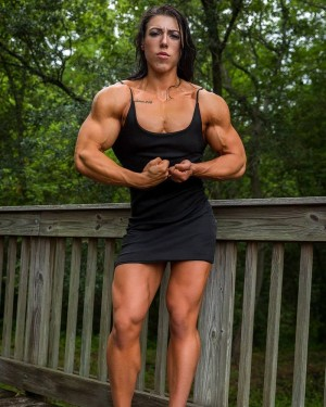 Shannon Seeley