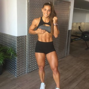 Auxane Micheneau
