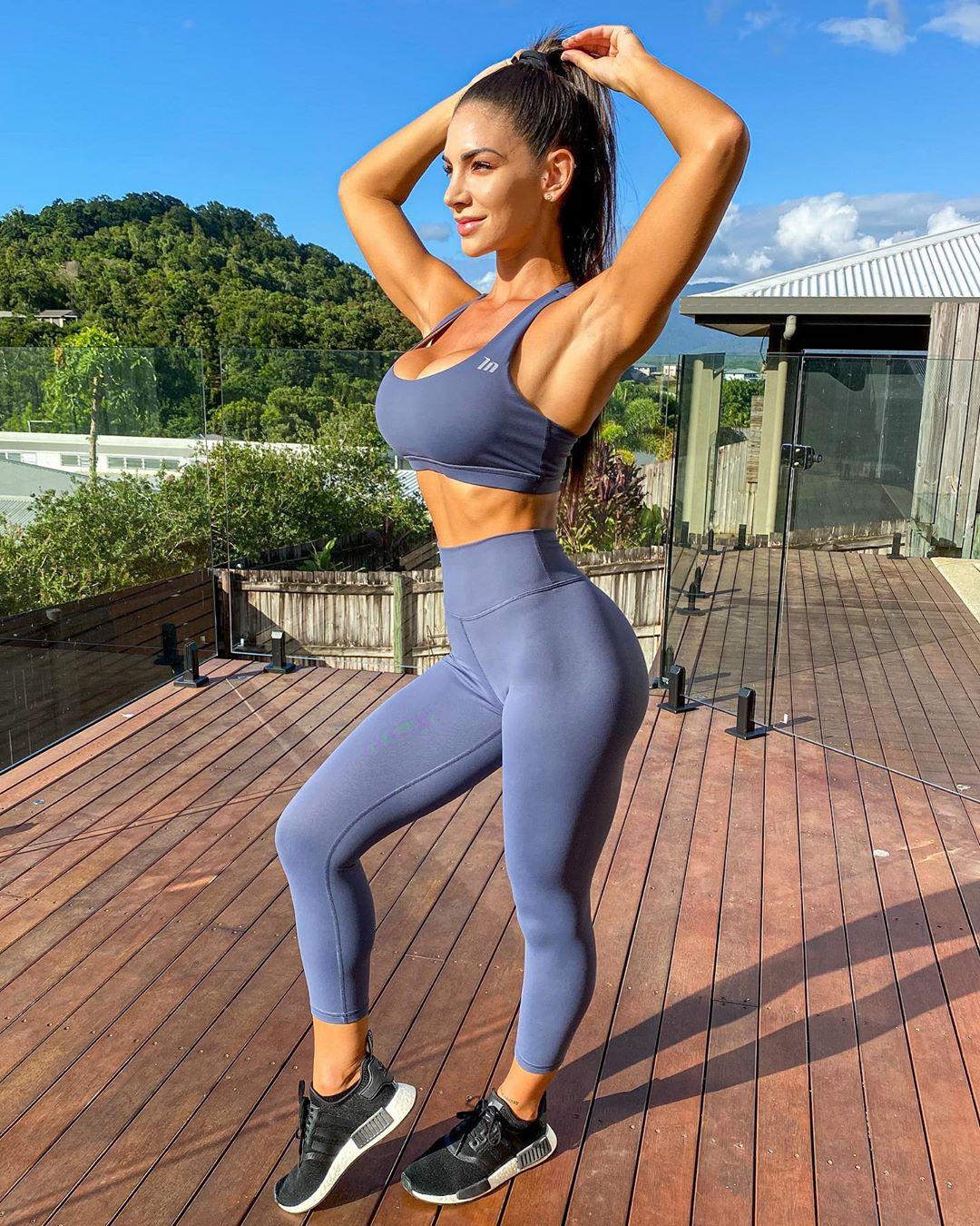 Libby Powell Beautiful Muscle Girls Самые новые твиты от libby powell (@libby___powell): libby powell beautiful muscle girls