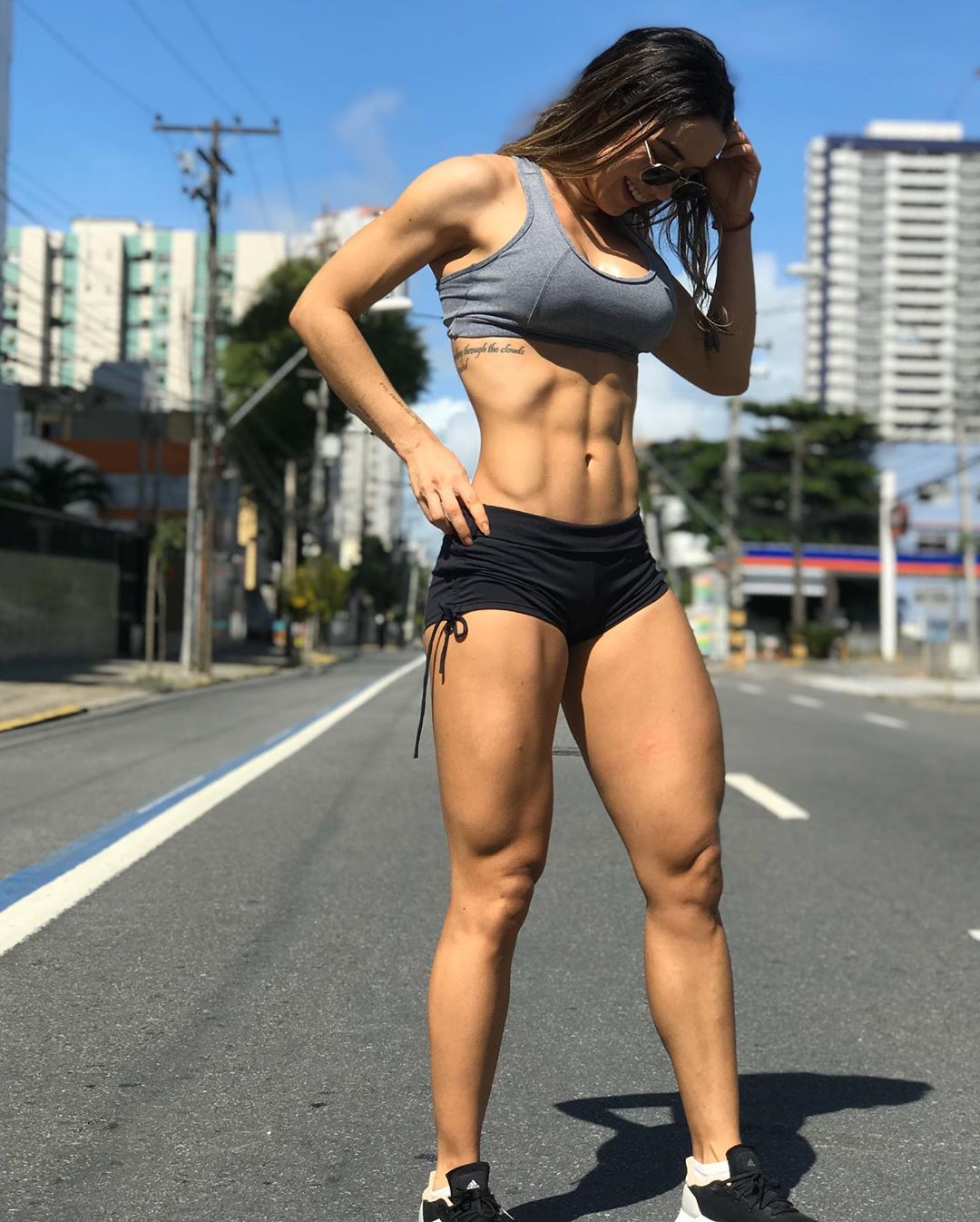 Amanda Manoela Alves