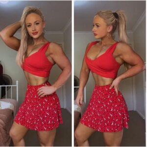 Aisling Speight